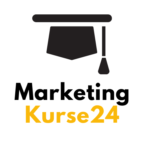 MarketingKurse24