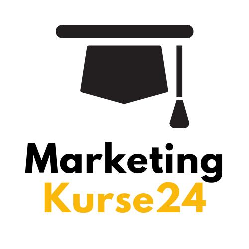 MarketingKurse24