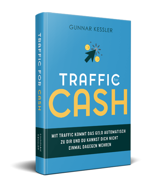 Traffic For Cash